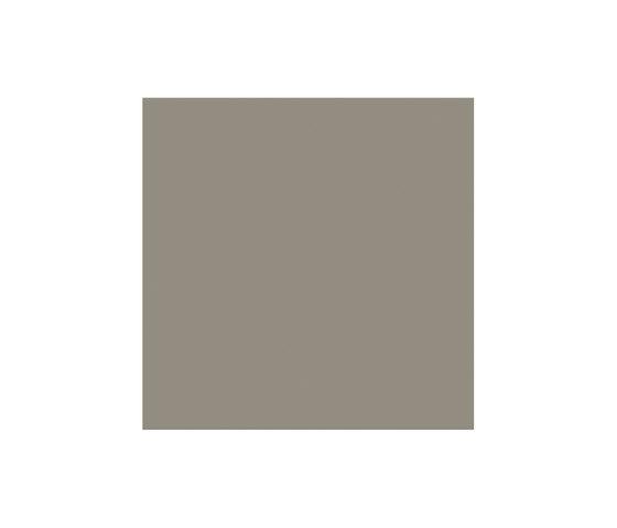 Home slate de APE Grupo | Baldosas de cerámica