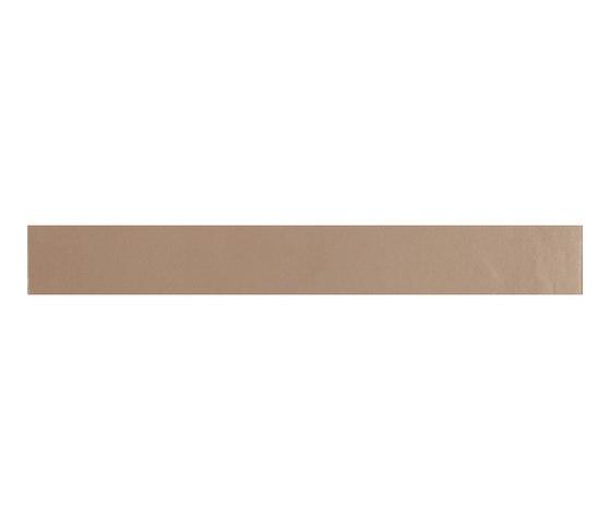 Home earth de APE Grupo | Carrelage céramique
