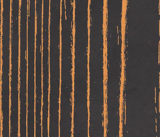 Uonuon black negative arancio 1 de 14oraitaliana | Carrelage céramique