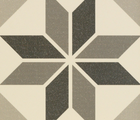 Home Simat snow by APE Grupo | Ceramic tiles