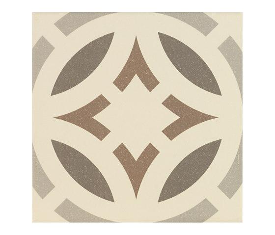 Home Soneja beige by APE Grupo | Ceramic tiles