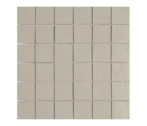 Home Malla grey de APE Grupo | Mosaïques