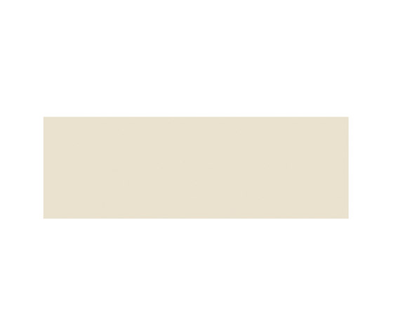 Home beige Wall by APE Grupo | Ceramic tiles