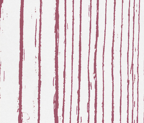 Uonuon white negative viola2 1 de 14oraitaliana   Carrelage céramique