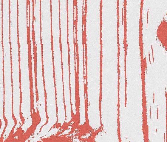 Uonuon white negative rosso 1 de 14oraitaliana | Carrelage céramique