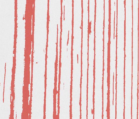 Uonuon white negative rosso 2 de 14oraitaliana | Carrelage céramique
