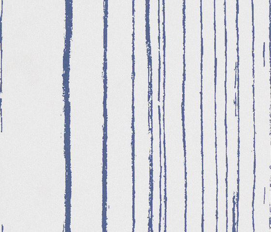 Uonuon white negative blu 1 de 14oraitaliana   Carrelage céramique