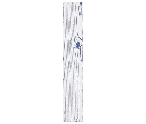 Uonuon white negative blu 2 de 14oraitaliana   Carrelage céramique