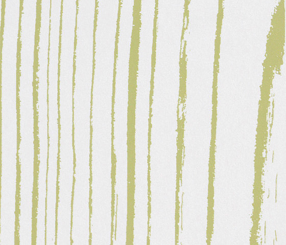Uonuon white negative verde1 2 de 14oraitaliana | Carrelage céramique