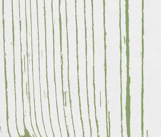 Uonuon white negative verde2 2 de 14oraitaliana | Baldosas de cerámica