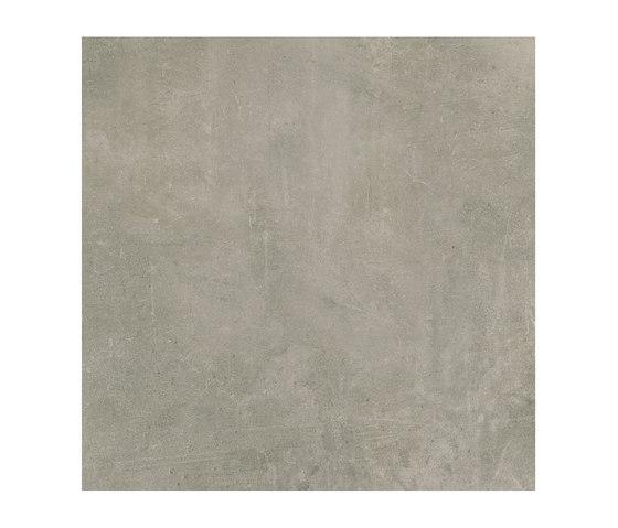 Hulk grey di APE Grupo | Piastrelle ceramica