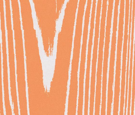 Uonuon white positive arancio 1 de 14oraitaliana | Carrelage céramique
