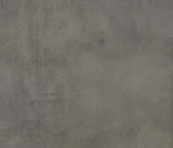 Hulk graphite de APE Grupo   Baldosas de cerámica