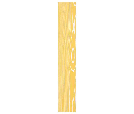 Uonuon white positive giallo 2 di 14oraitaliana   Piastrelle ceramica