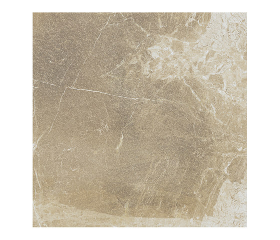 Stroh beige di APE Grupo | Lastre ceramica