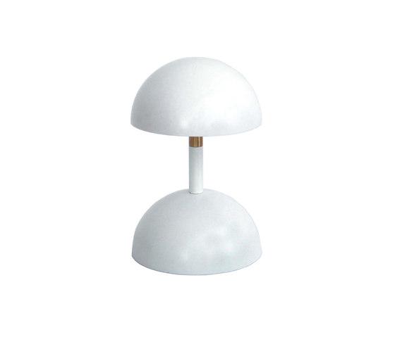 Diabolo di Eden Design | Lampade tavolo