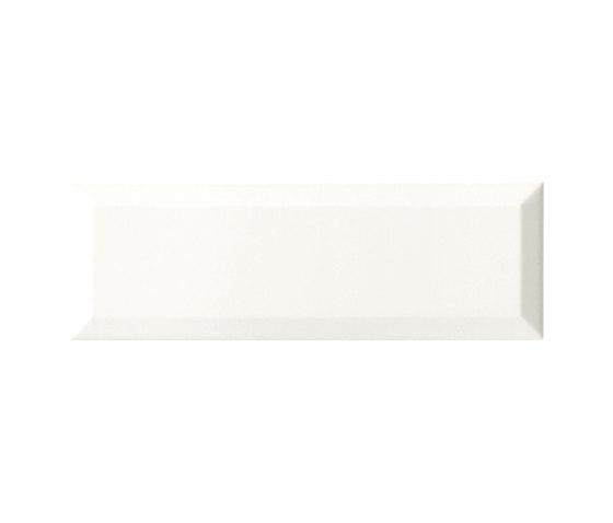 Loft blanco di APE Grupo | Piastrelle ceramica