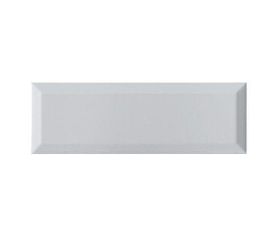 Loft gris di APE Grupo | Piastrelle ceramica