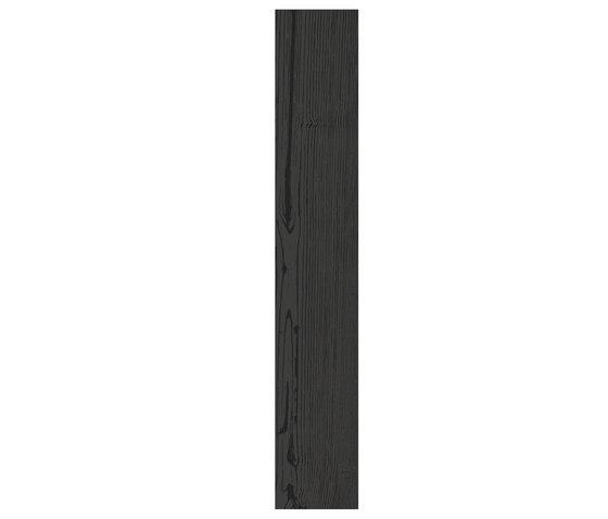 Uonuon ton-sur-ton black negative 04 de 14oraitaliana | Baldosas de cerámica