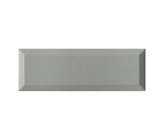 Loft plata di APE Grupo | Piastrelle ceramica