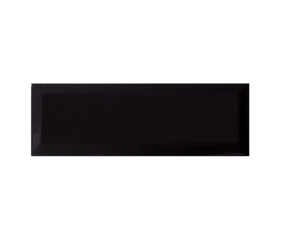 Loft negro di APE Grupo | Piastrelle ceramica