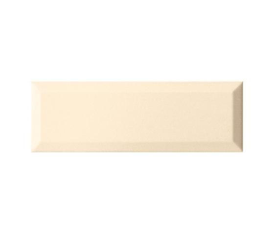 Loft crema di APE Grupo | Piastrelle ceramica