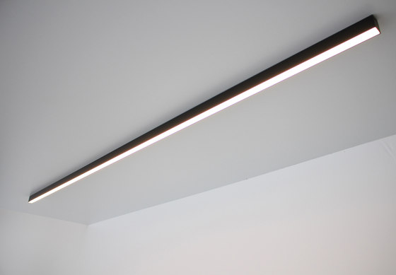 Led Lampen Design : Led leuchten led leuchten design