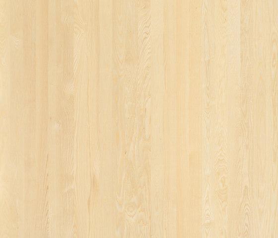 ELEMENTs Ash by Admonter Holzindustrie AG | Wood panels