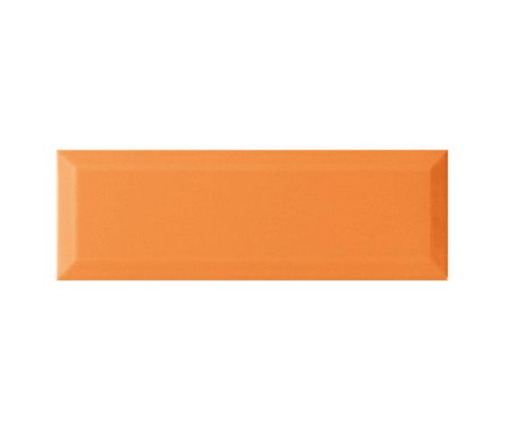 Loft naranja de APE Grupo | Baldosas de cerámica