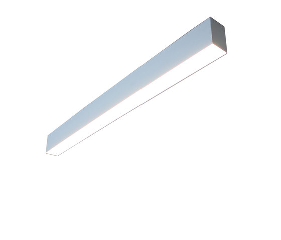 ledline 60 di Eden Design | Lampade parete
