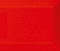 Loft rojo de APE Grupo | Baldosas de cerámica