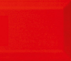 Loft rojo di APE Grupo | Piastrelle ceramica