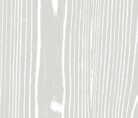 Uonuon soft perla 7 de 14oraitaliana | Baldosas de cerámica