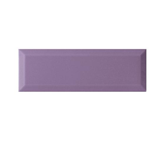 Loft viola by APE Grupo | Ceramic tiles