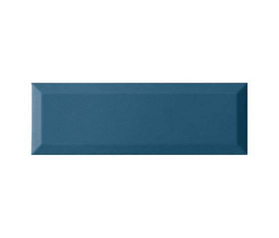 Loft luna by APE Grupo | Ceramic tiles