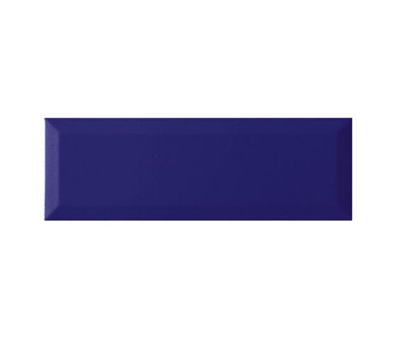 Loft cobalto de APE Grupo | Baldosas de cerámica