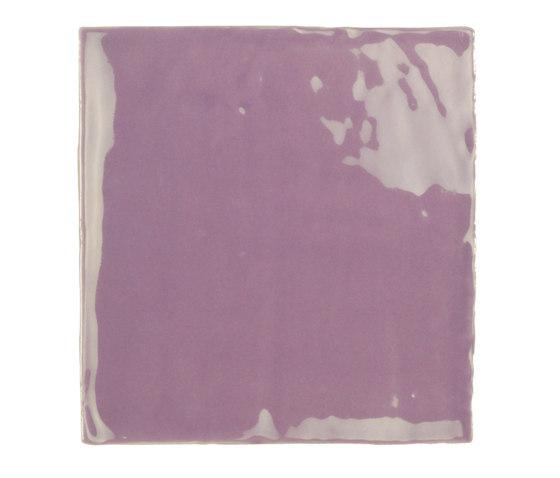 Mediterranean purple de APE Grupo | Carrelage céramique