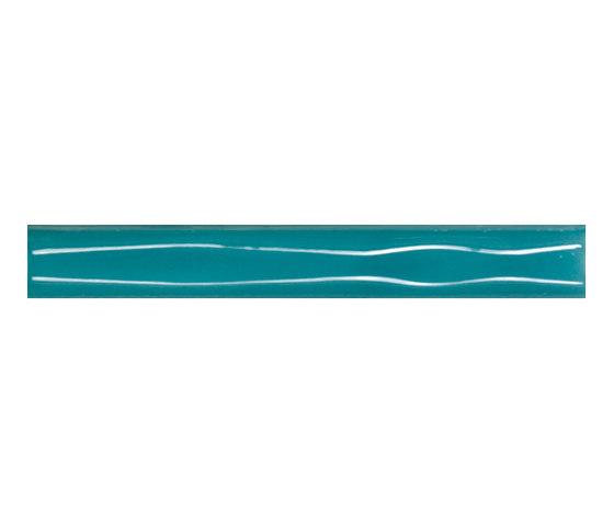 Mediterranean aquamarine di APE Grupo | Piastrelle ceramica