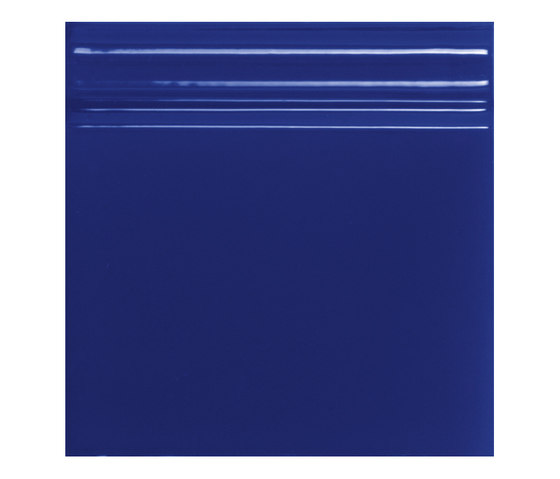 Mediterranean cobalt de APE Grupo | Carrelage céramique
