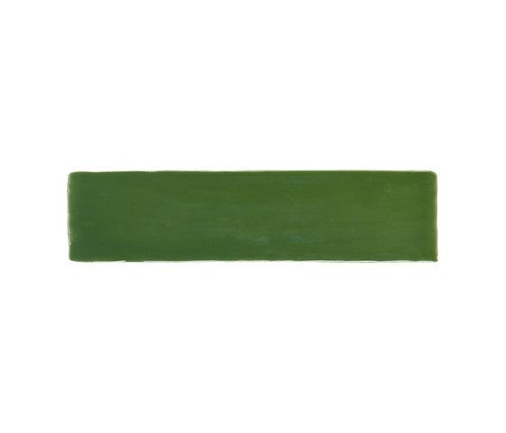 Mediterranean green di APE Grupo | Piastrelle ceramica