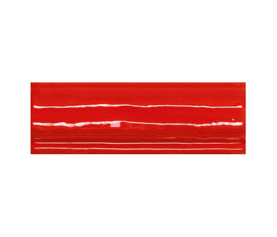 Mediterranean red di APE Grupo | Piastrelle ceramica
