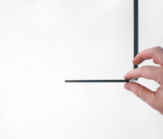 Oh!led ceiling model de Eden Design | Plafonniers