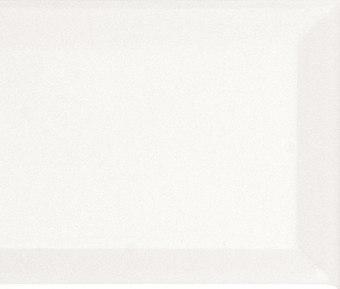 Metro Biselado blanco brillo di APE Grupo   Piastrelle ceramica