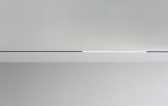 IN de Eden Design | Systèmes d'éclairage