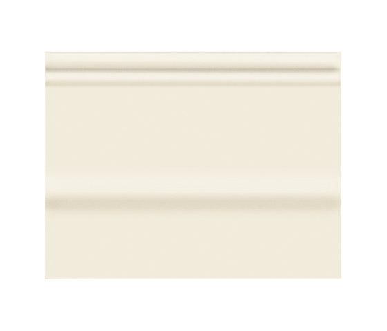 Metro Biselado marfil brillo de APE Grupo | Baldosas de cerámica