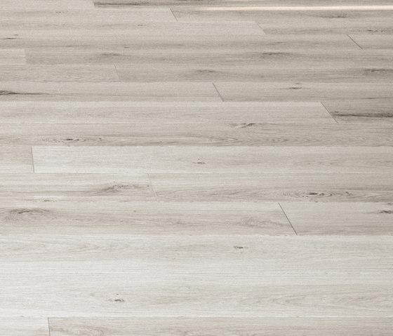 Oregon Grey di APE Grupo | Piastrelle ceramica