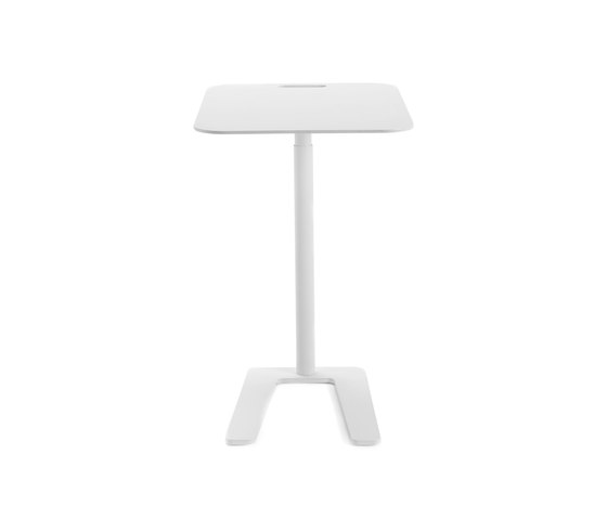Tool de OFFECCT | Side tables