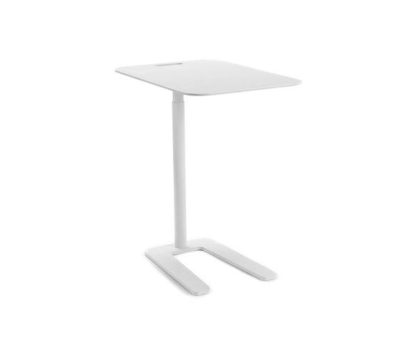 Tool de OFFECCT | Tables d'appoint