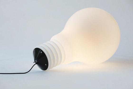 SO1 by Eden Design   Floor lights