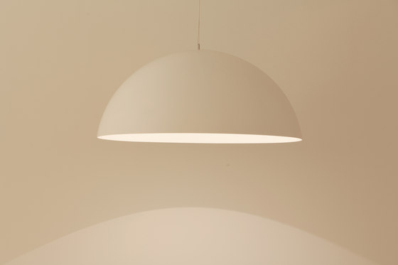 Sphere small de Eden Design | Suspensions